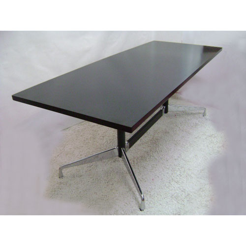 Eames Meeting Table