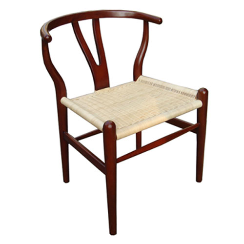 wishbone chair y chair. Black Bedroom Furniture Sets. Home Design Ideas