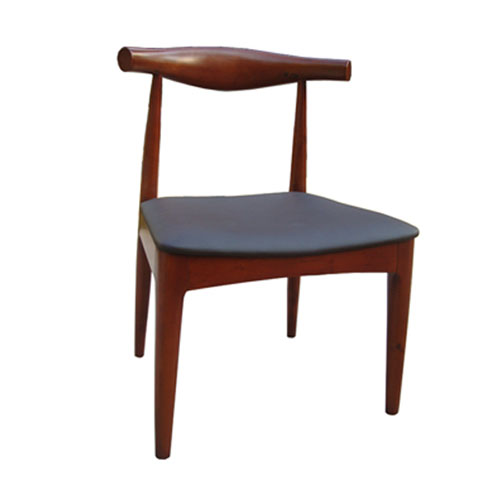 Replica Saal Dining Chair